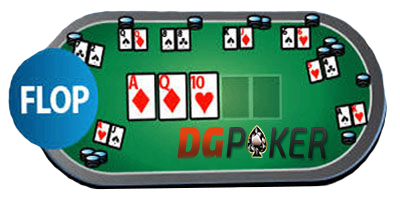 flop-poker