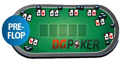 preflop-poker