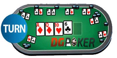 turn-poker